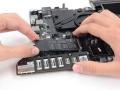 电脑维修 笔记本电脑不开机黑屏进水蓝屏专业维修