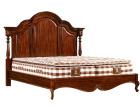 美式高端家具定制|高端欧美家具定制|高端欧美家具|玛诺奇