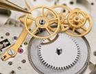 全国/联保)万宝龙手表专修(维修点-报修电话是多少?