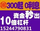 西安国内商品期货配资正规平台首选-瀚博扬-300起-0利息