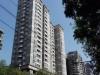 广州-荔康大厦2室1厅-4500元