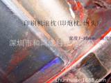 GTO52炮头专业维修厂家|**经验与新技术相结合维修的高质量厂