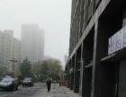 高铁时代广场 选择众多门面房火爆出租中