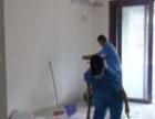 杭州上城区兴隆家政专业小时工保洁阿姨上门服务