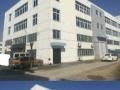低价出售市经济开发区厂房