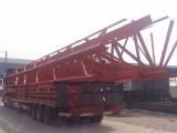 新东方贵州黔南项目10吨龙门吊