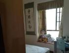 金融城长岭阳光 精装房一室一厅