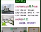 深圳白蛇环保专业除甲醛公司 全国招老板