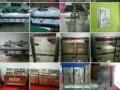 本店长期收购二手家私 家电 厨房用具