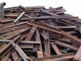 海沧高价回收废铜公司 翔安废铝废铜废铝回收