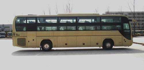 常州到陆丰的客车常州到陆丰长途大巴15261143899