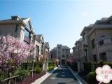 上海嘉定安亭誉墅售楼处位置