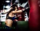 北京拳击俱乐部-北京拳击馆-北京学拳击-北京拳击散打培训班
