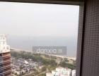 繁华地段 高层看海景 离海近 新装修 建发品质 爱琴海