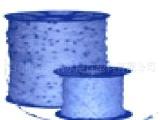全生物降解水溶性塑料种子带