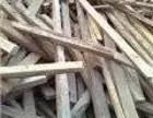 长期高价回收木材,板材,方木,扣件,架子管,钢模板,当日价格