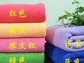 因不开店了,全新韩国大浴巾低价转让 - 5元