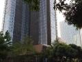 御府名筑花园商铺出售 6米层高 可自用办公 仓库