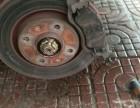 专业维修保养 道路救援 汽车拖车