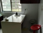 莘庄 康城小区 复式公寓 短租一个月