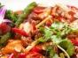 昆明小吃培训川湘菜的培训到哪里可以学到