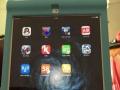 iPad5超新低价甩