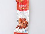 新鲜独立包装装 劲辣鸭脖 肉类零食 武汉特色小吃50g*100装