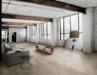 沙井新出厂房三楼带装修700平米出租