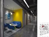 芙蓉区服务式小型办公室出租,前台免费帮接待