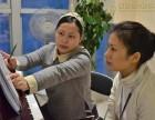 大渡口小孩学钢琴,一对一钢琴培训,专业钢琴培训