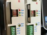 串焊机专用JK焊接可控硅控制器JK2226SF-R