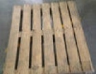 木方、木托盘、木箱、木材、三合板等批量出售