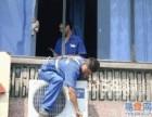 南京专业空调移机维修、回收出售等服务