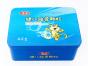湘鑫制罐专业定做生产六味地黄丸铁盒,深圳宝安区优选厂家欢迎