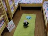 全心为来京求职出差旅行准备的干净临时住所 拎包就就可入住