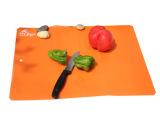 【火枫】正品FMP-812户外便携折叠塑料砧板菜板案板