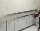 承接厨卫用品安装