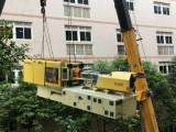 乐山专业设备搬迁,吊装,搬运,随车吊出租