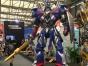 军事展飞机VR虚拟现实电影动漫游戏等展览道具租赁