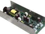 数字功放板、模块、模组DPA2400MP