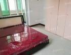 亚运村 安苑北里 3室 1厅 合租 可短租