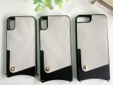 3C时尚数码配件 执慕手机壳 手机保护套