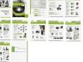 天津画册印刷哪家便宜弘扬印艺天津画册印刷专业公司