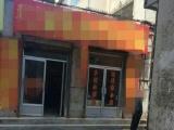 长青街花园东胡同临街侧厅39和45平两厅出售出租中
