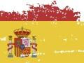 西班牙项目介绍