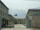 裕民工业园 厂房 700平米600平米