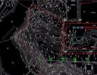 绍兴华绘云教育园林设计CAD施工图实战班