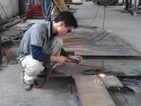 西宁信誉保证电焊工必威有哪些-电焊工必威Betway