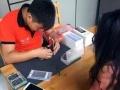 上海南京地区免费上门 苹果全系列维修