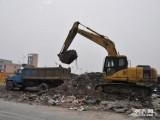闵行区建筑垃圾清运 工厂垃圾清运 垃圾清理 土方车清运